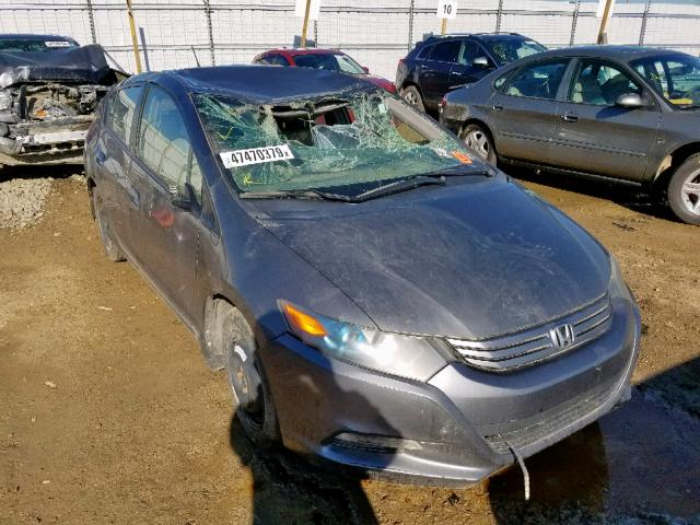 click here to view 2010 HONDA INSIGHT LX at IBIDSAFELY