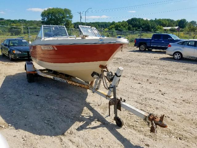 click here to view 1979 CRST BOAT at IBIDSAFELY