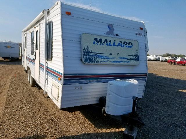 click here to view 1997 HEART LAND MALLARD at IBIDSAFELY