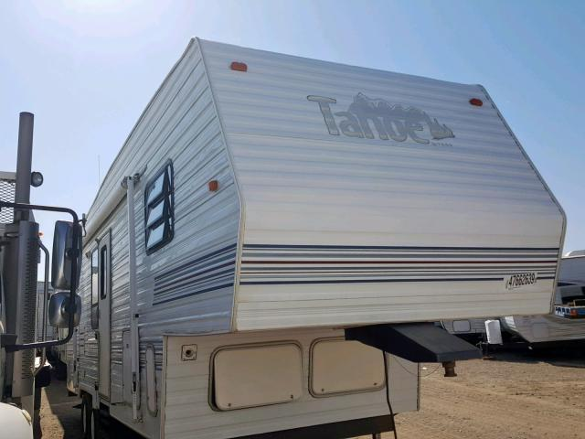click here to view 1997 THOR TAHOE at IBIDSAFELY