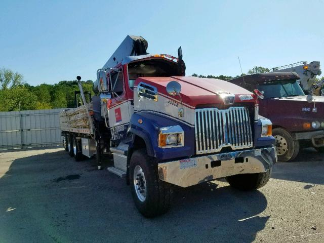 click here to view 2020 WESTERN STAR/AUTO CAR CONVENTION at IBIDSAFELY