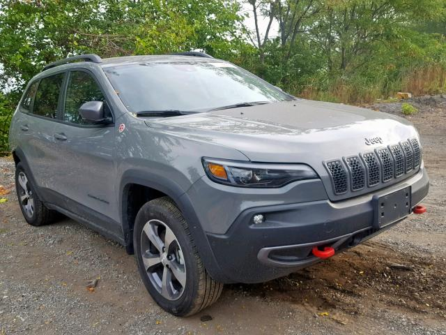 click here to view 2019 JEEP CHEROKEE T at IBIDSAFELY