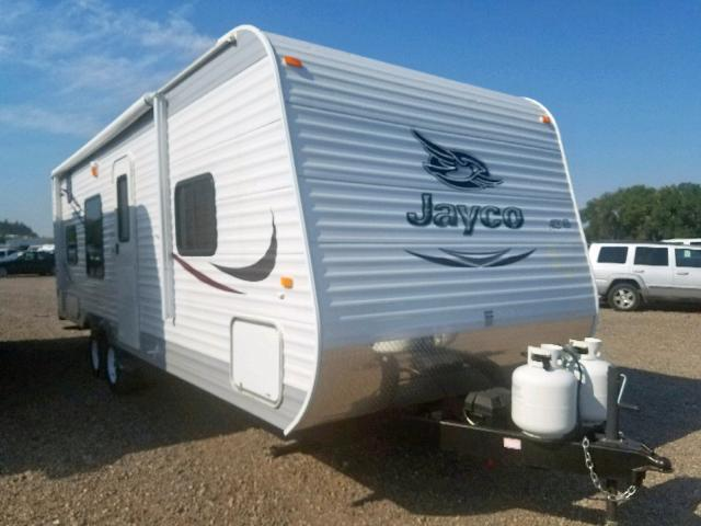 click here to view 2015 JAYC MOTORHOME at IBIDSAFELY