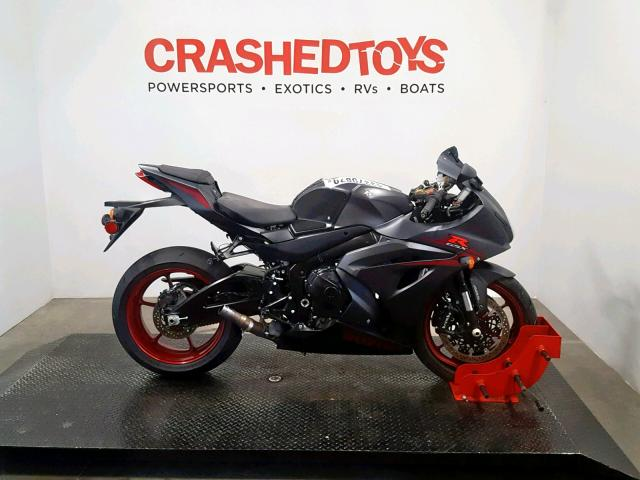 click here to view 2017 SUZUKI GSX-R1000 at IBIDSAFELY