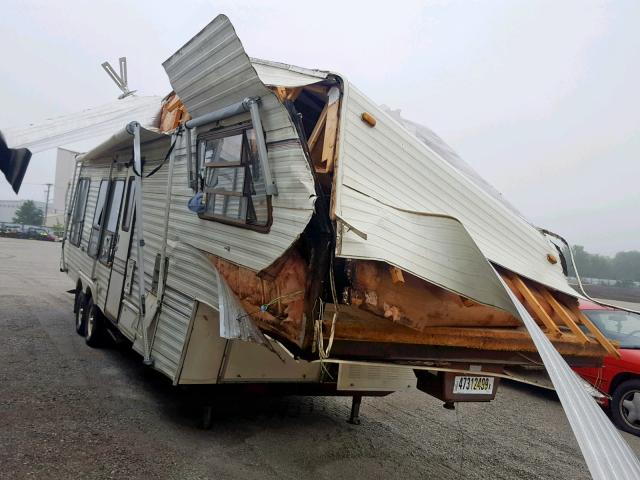 click here to view 1990 JAYCO J SERIES at IBIDSAFELY