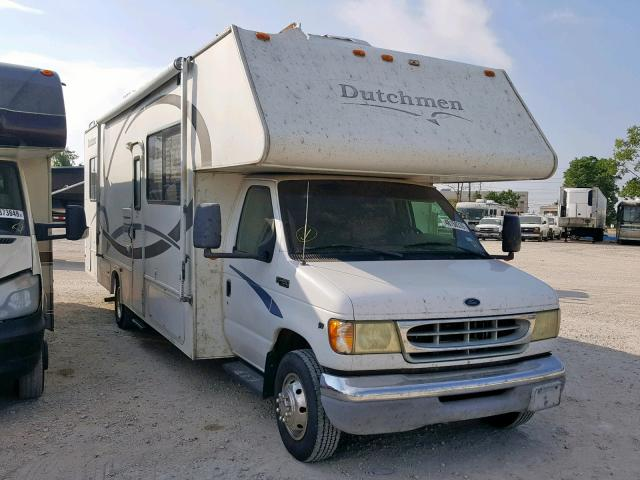 click here to view 2004 DUTC MOTORHOME at IBIDSAFELY