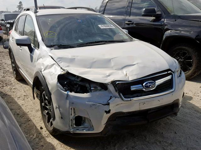 click here to view 2017 SUBARU CROSSTREK at IBIDSAFELY
