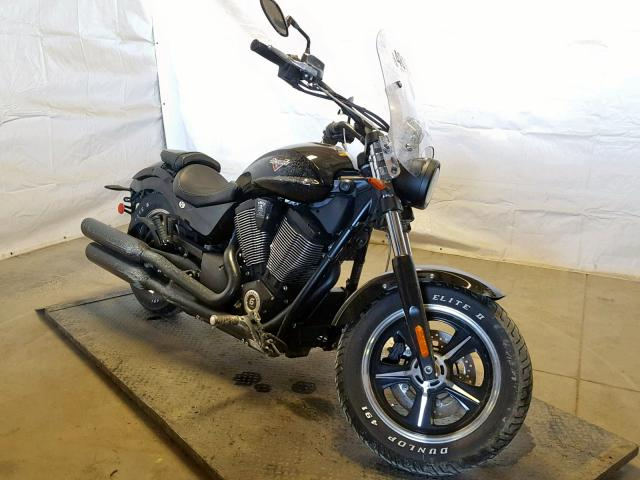 click here to view 2014 VICTORY MOTORCYCLES JUDGE at IBIDSAFELY