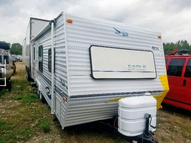 click here to view 2000 JAYCO EAGLE at IBIDSAFELY