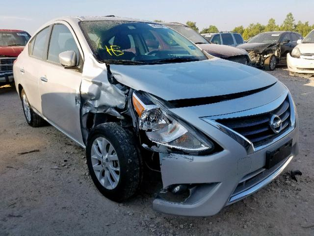 click here to view 2018 NISSAN VERSA S at IBIDSAFELY