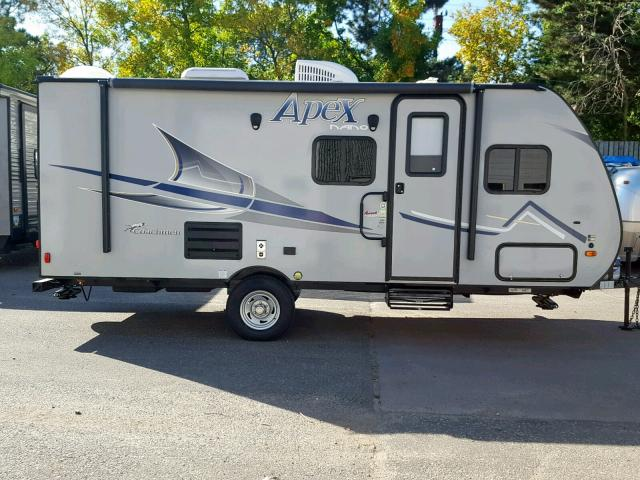 click here to view 2019 COACH APEX NANO at IBIDSAFELY