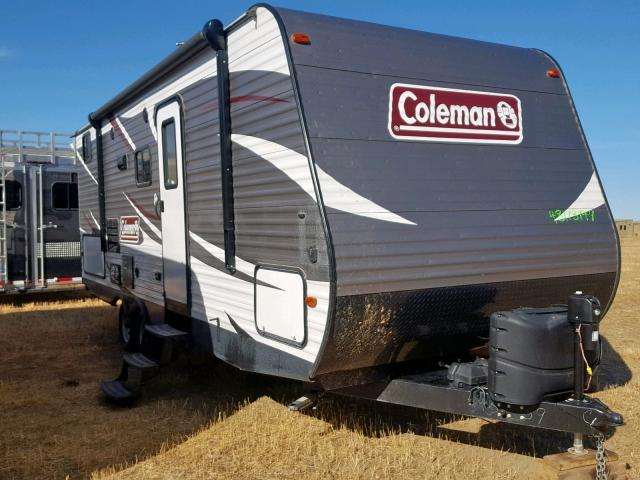 click here to view 2017 COLE CAMPER at IBIDSAFELY