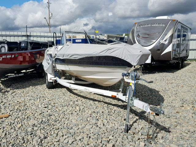 click here to view 1997 BOAT BAYLINER at IBIDSAFELY