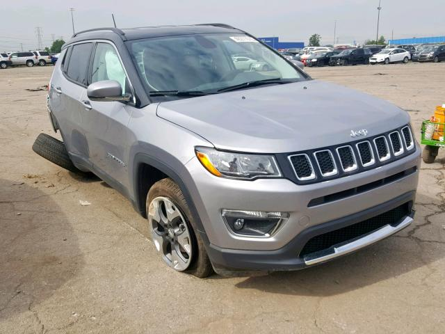 click here to view 2019 JEEP COMPASS LI at IBIDSAFELY