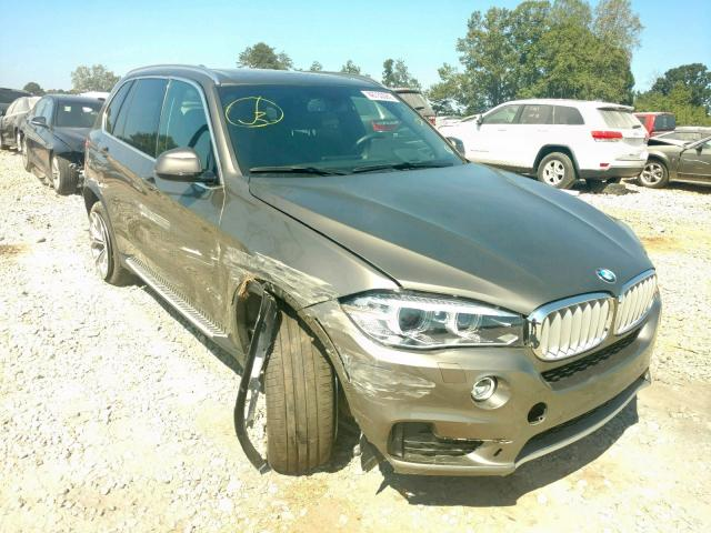 click here to view 2017 BMW X5 XDRIVE3 at IBIDSAFELY