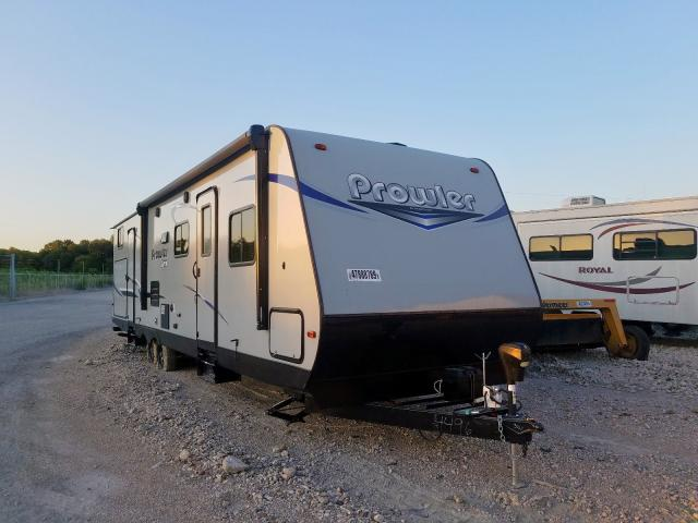 click here to view 2019 HEART LAND PROWLER at IBIDSAFELY