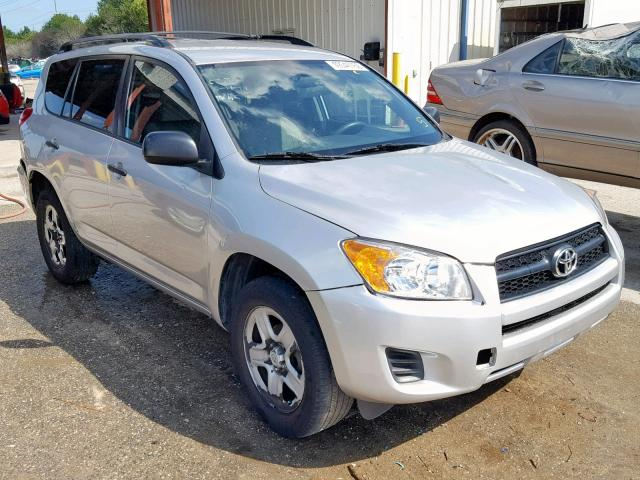 click here to view 2011 TOYOTA RAV4 at IBIDSAFELY