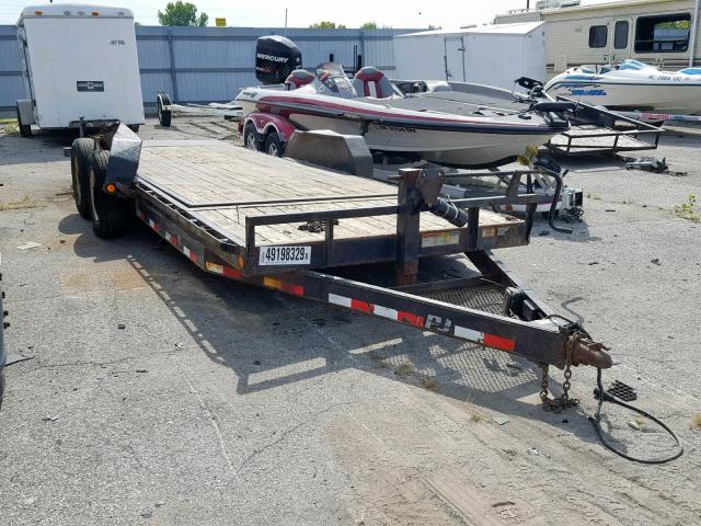 click here to view 2014 PJ TRAILER at IBIDSAFELY