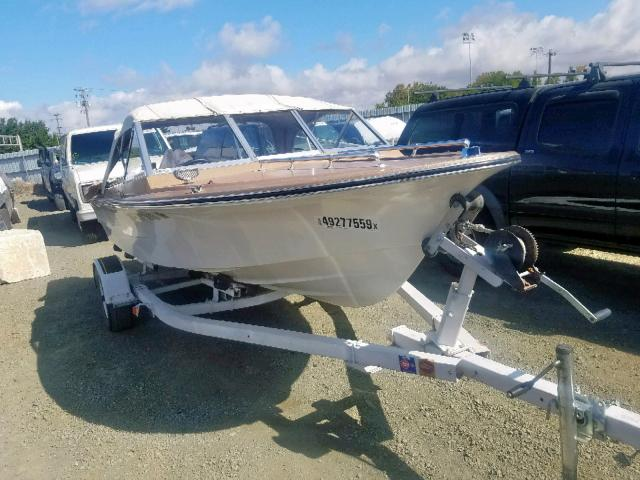 click here to view 1978 SUND BOAT at IBIDSAFELY