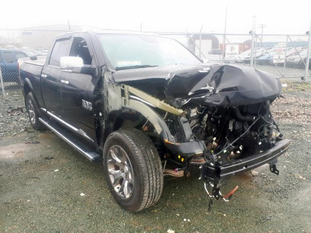 click here to view 2018 RAM 1500 LONGH at IBIDSAFELY