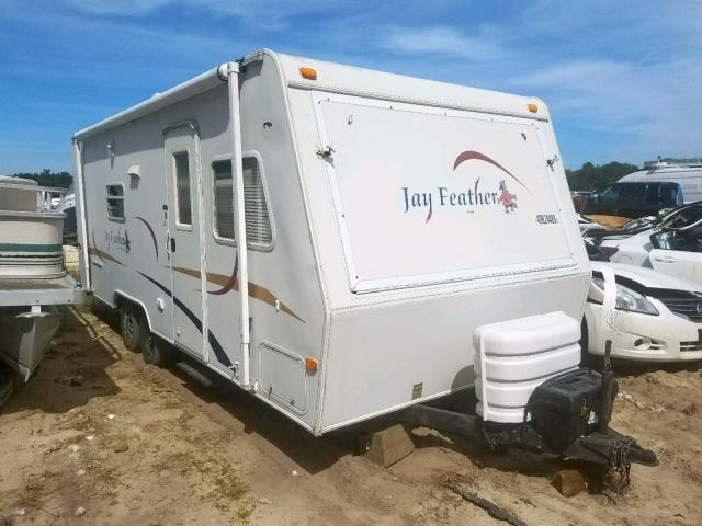 click here to view 2004 JAYCO TRAILER at IBIDSAFELY