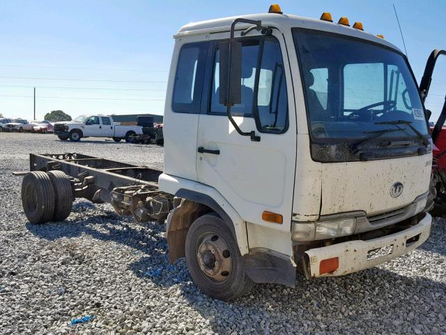 click here to view 2000 NISSAN DIESEL UD1800 at IBIDSAFELY