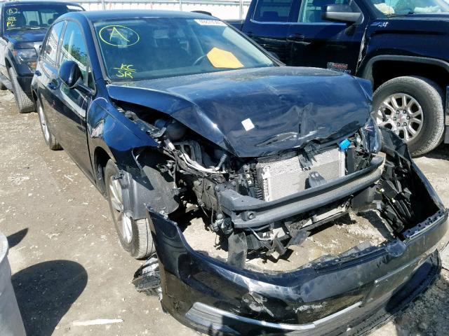 click here to view 2018 VOLKSWAGEN GOLF S at IBIDSAFELY