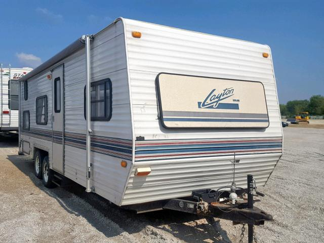 click here to view 1993 LAYT TRAILER at IBIDSAFELY