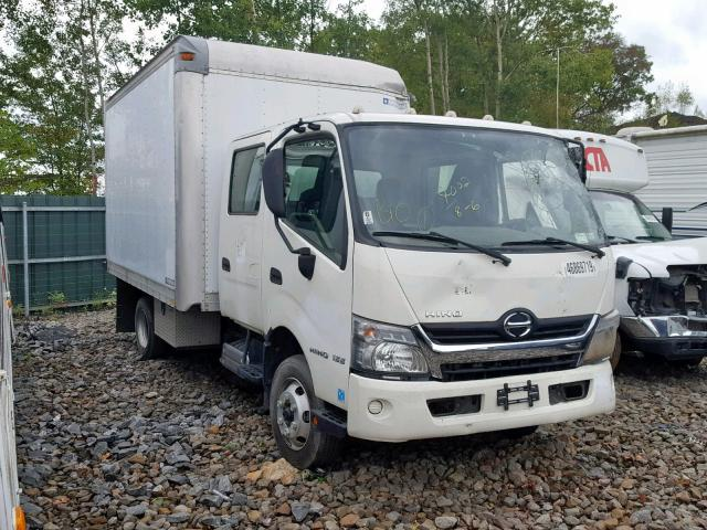 click here to view 2016 HINO 155 at IBIDSAFELY
