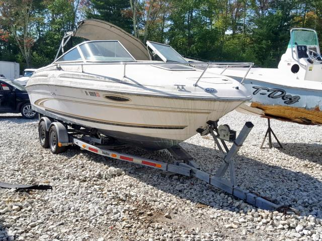 click here to view 2000 SEAR 215 EXPRSS at IBIDSAFELY