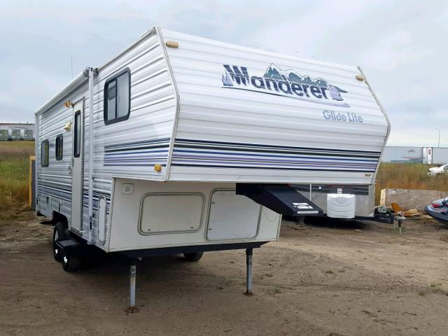 click here to view 2000 THOR WANDERER at IBIDSAFELY
