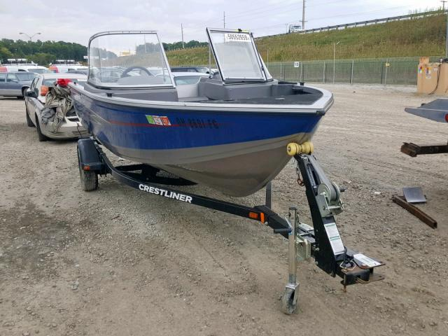 click here to view 2013 CRST BOAT at IBIDSAFELY