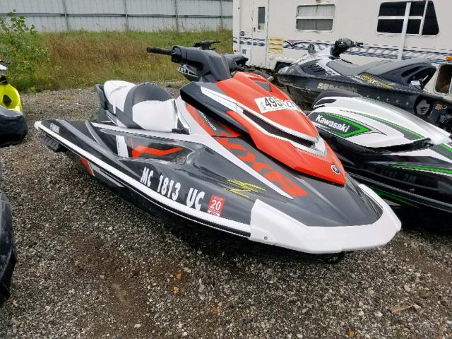 click here to view 2017 YAMAHA JET SKI at IBIDSAFELY