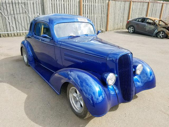 click here to view 1936 CHEVROLET MASTER at IBIDSAFELY