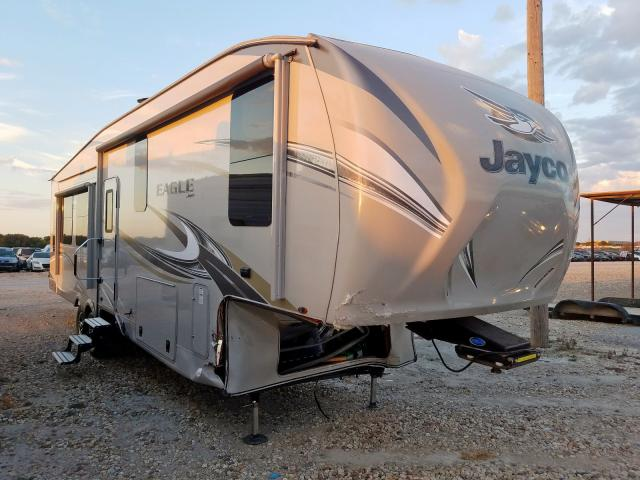 click here to view 2017 JAYC TRAILER at IBIDSAFELY