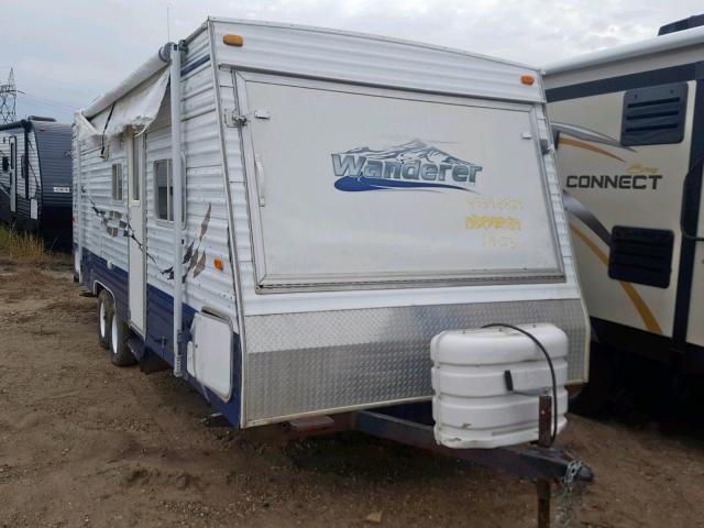 click here to view 2005 THOR WANDERER at IBIDSAFELY