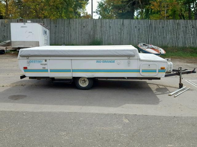 click here to view 1994 COLE DESTINY RI at IBIDSAFELY