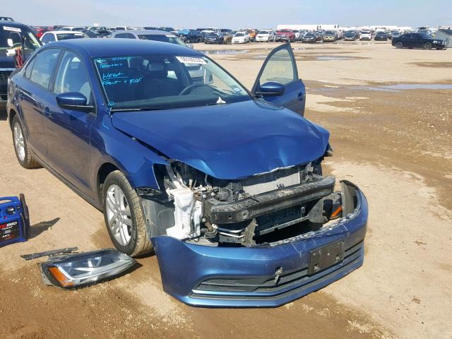 click here to view 2018 VOLKSWAGEN JETTA S at IBIDSAFELY