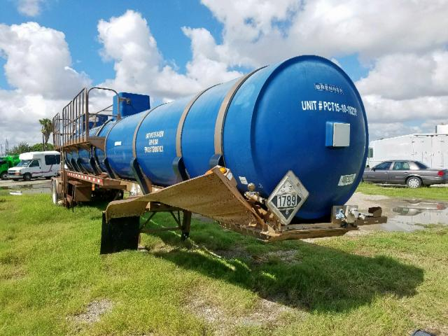 click here to view 2015 TANK TRAILER at IBIDSAFELY