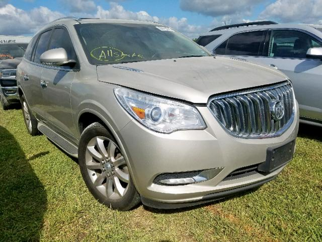 click here to view 2013 BUICK ENCLAVE at IBIDSAFELY