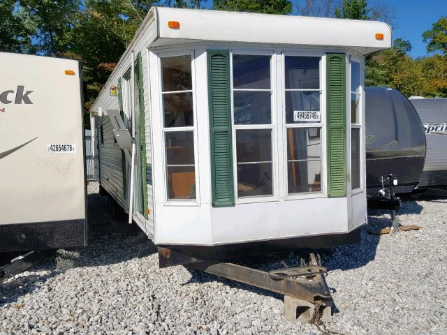 click here to view 2000 FLEE TRAILER at IBIDSAFELY