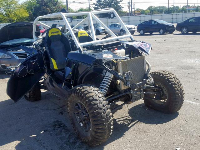 click here to view 2018 POLARIS RZR XP 100 at IBIDSAFELY