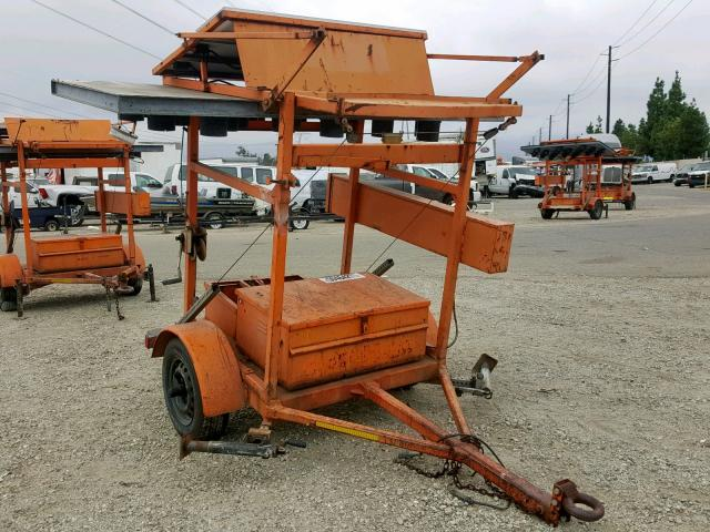 click here to view 2000 AMRB ARROWBOARD at IBIDSAFELY