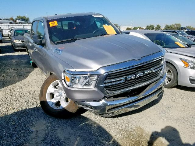 click here to view 2019 RAM 1500 BIG H at IBIDSAFELY
