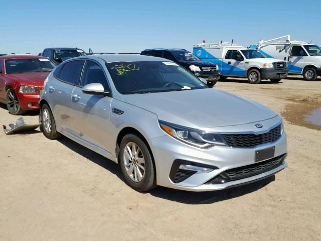 click here to view 2019 KIA OPTIMA LX at IBIDSAFELY