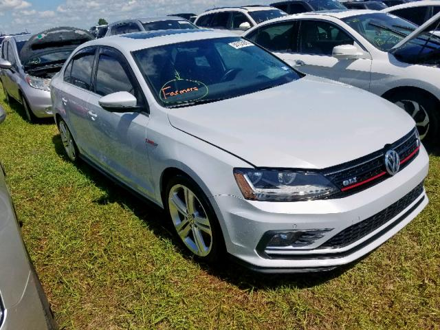 click here to view 2017 VOLKSWAGEN JETTA GLI at IBIDSAFELY