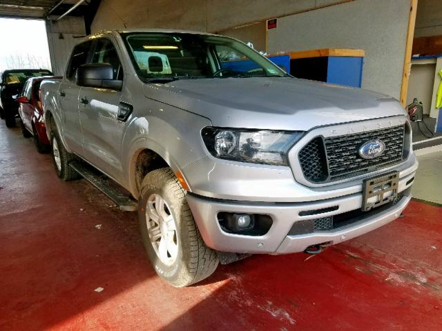 click here to view 2019 FORD RANGER SUP at IBIDSAFELY