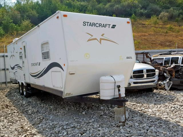 click here to view 2003 STAR CAMPER at IBIDSAFELY