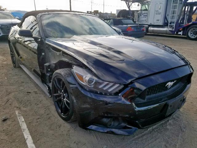 click here to view 2015 FORD MUSTANG GT at IBIDSAFELY