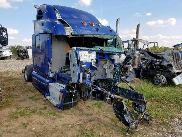 click here to view 2003 PETERBILT 387 at IBIDSAFELY